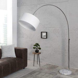 Állólámpa, fali lámpa