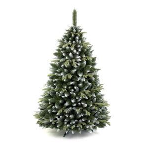 Karácsonyfa, műfenyő