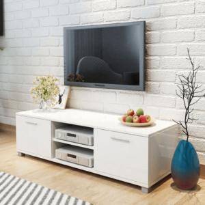 TV szekrény, tévéállványok